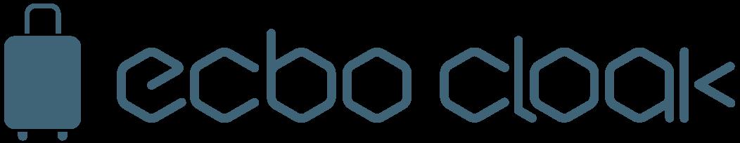 ecbo cloak logo